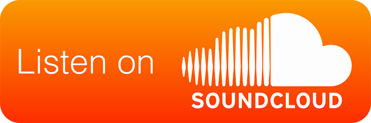 Download this podcast on SoundCloud