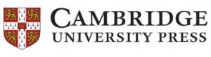 Cambridge University Press