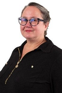 Image of Lynn Bycko