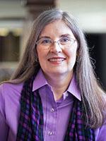 Image of Tracy Coyne