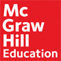 McGraw-Hill Education's AccessScience
