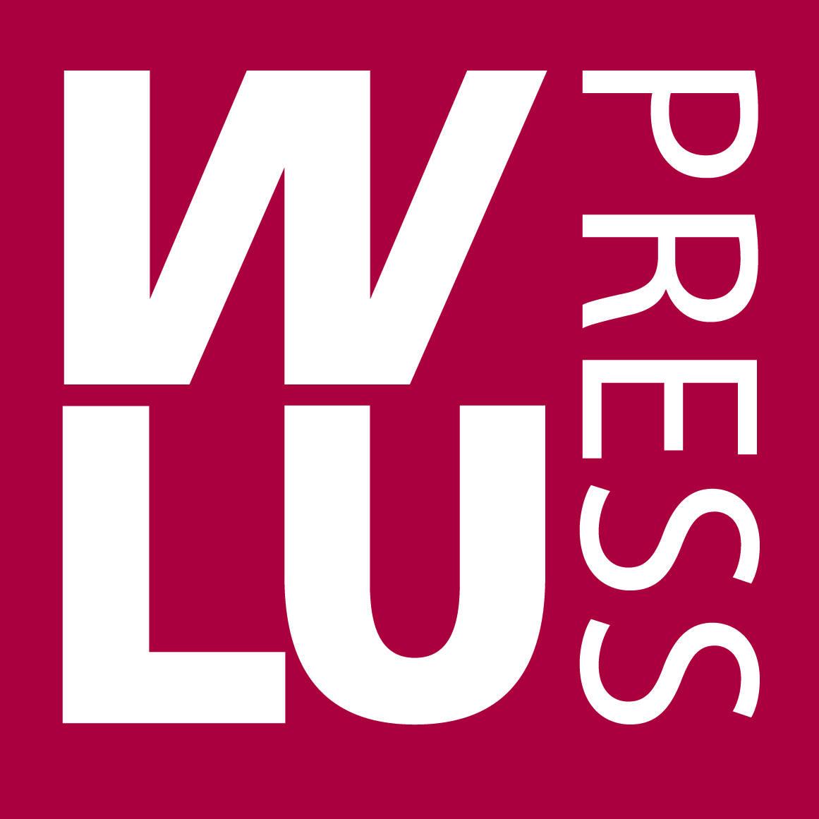 Wilfrid Laurier University Press