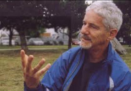 Image of Gary Marcuse
