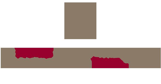University of Ottawa Press