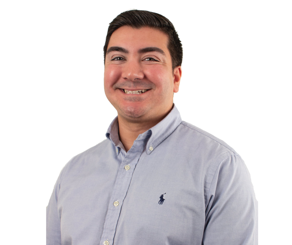 Image of Jeff Cola