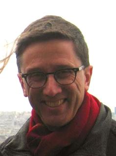 Image of Edward Dunne, Ph.D.