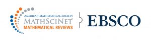 EBSCO and the American Mathematical Society