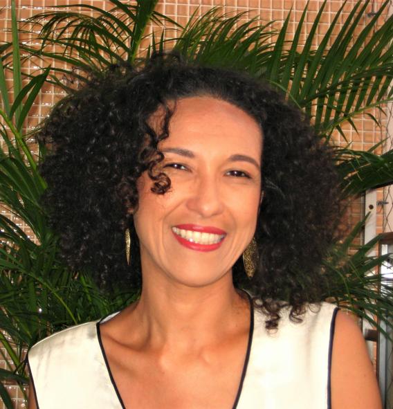 Image of Andréa Gonçalves