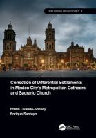 Latin American Studies recommended