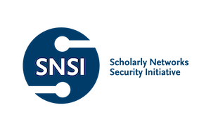 Scholarly Networks Security Initiative
