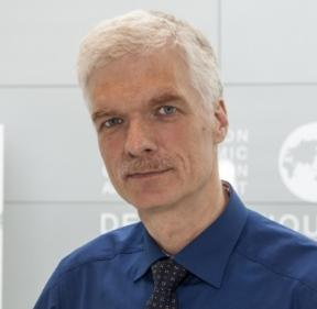 Image of Andreas Schleicher