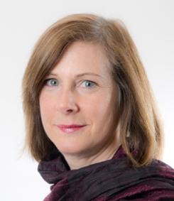 Image of Debbie Schachter, MLS, MBA, EdD