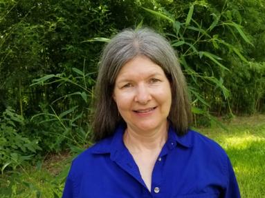 Image of Diane Duesterhoeft