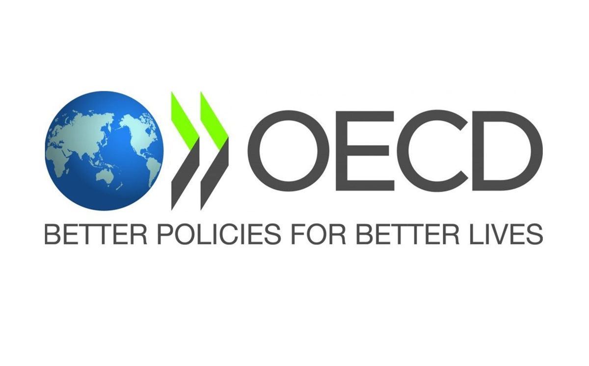 The Organization for Economic Cooperation and Development