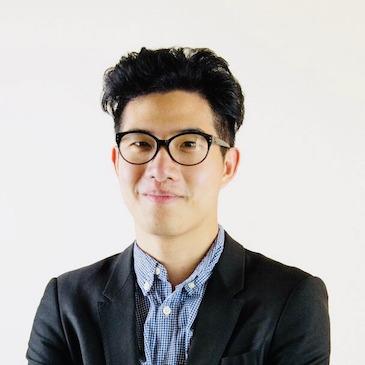 Image of Ray Pun (Moderator)