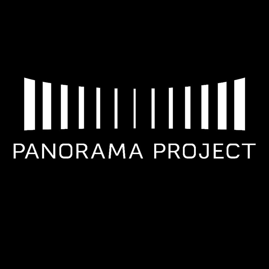 Panorama Project logo