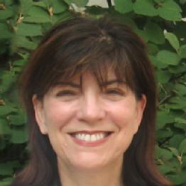 Image of Susan M. Klopper