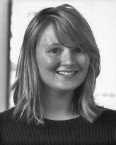 Image of Sophie Seddon