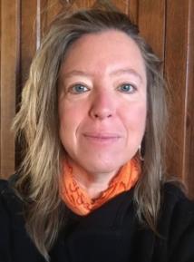 Image of Valerie Nye